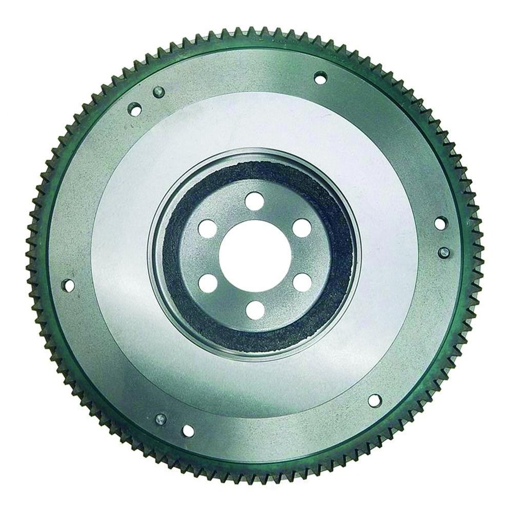PERFECTION CLUTCH - Clutch Flywheel - PHT 50-303