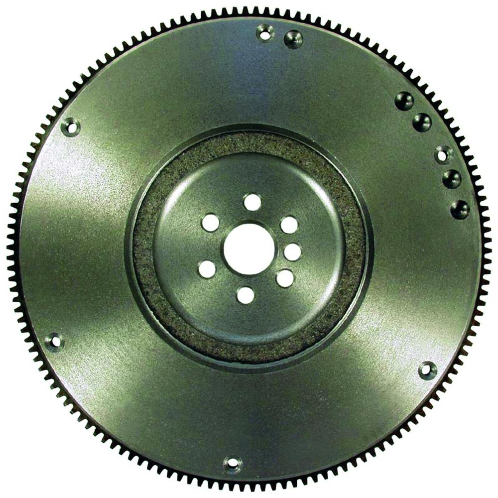 PERFECTION CLUTCH - Clutch Flywheel - PHT 50-6500