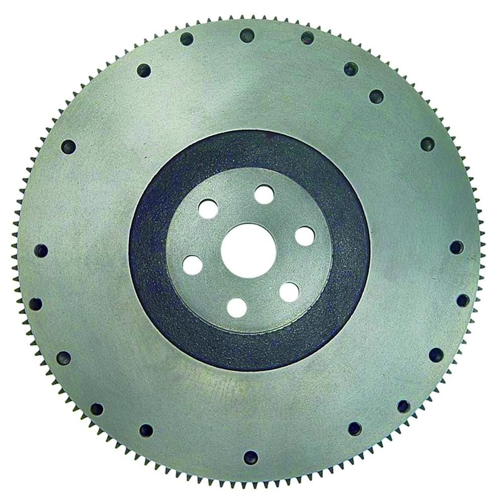 PERFECTION CLUTCH - Clutch Flywheel - PHT 50-703