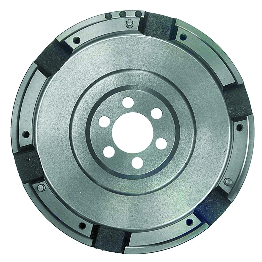 PERFECTION CLUTCH - Clutch Flywheel - PHT 50-900