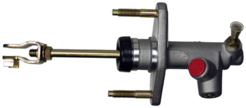 PERFECTION CLUTCH - Clutch Master Cylinder - PHT 39836