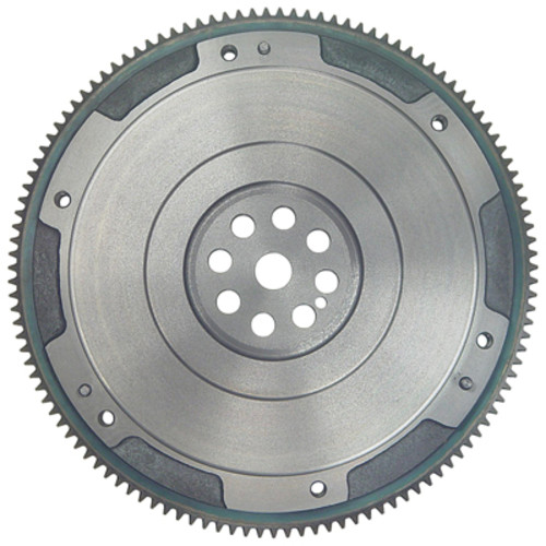 PERFECTION CLUTCH - Clutch Flywheel - PHT 50-216