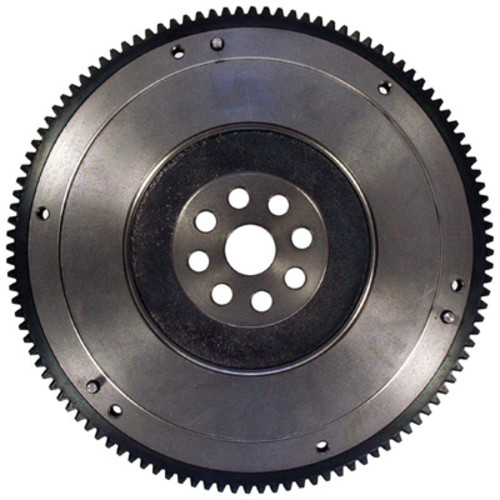 PERFECTION CLUTCH - Clutch Flywheel - PHT 50-406