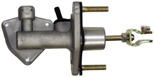 PERFECTION CLUTCH - Clutch Master Cylinder - PHT 800068