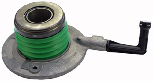 PERFECTION CLUTCH - Concentric Slave Cylinder - PHT 900057