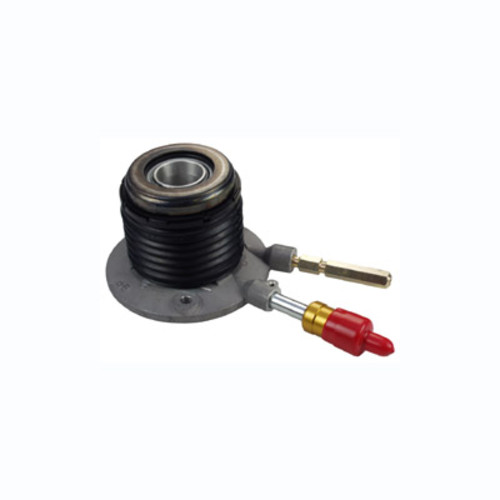 PERFECTION CLUTCH - Concentric Slave Cylinder - PHT 900096