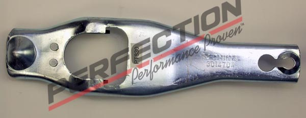 PERFECTION CLUTCH - Clutch Fork - PHT PT830