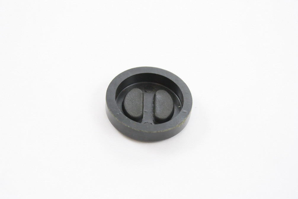 PIONEER INC. - Camshaft Thrust Button - PIO 500006