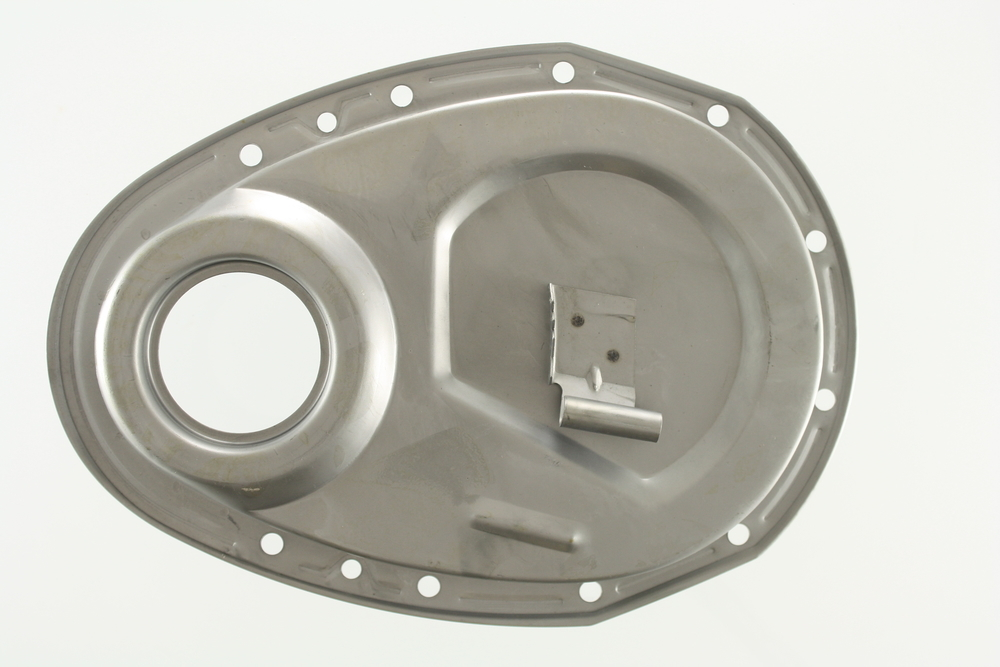 PIONEER INC. - Engine Timing Cover - PIO 500305S