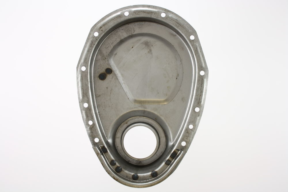 PIONEER INC. - Engine Timing Cover - PIO 500350S