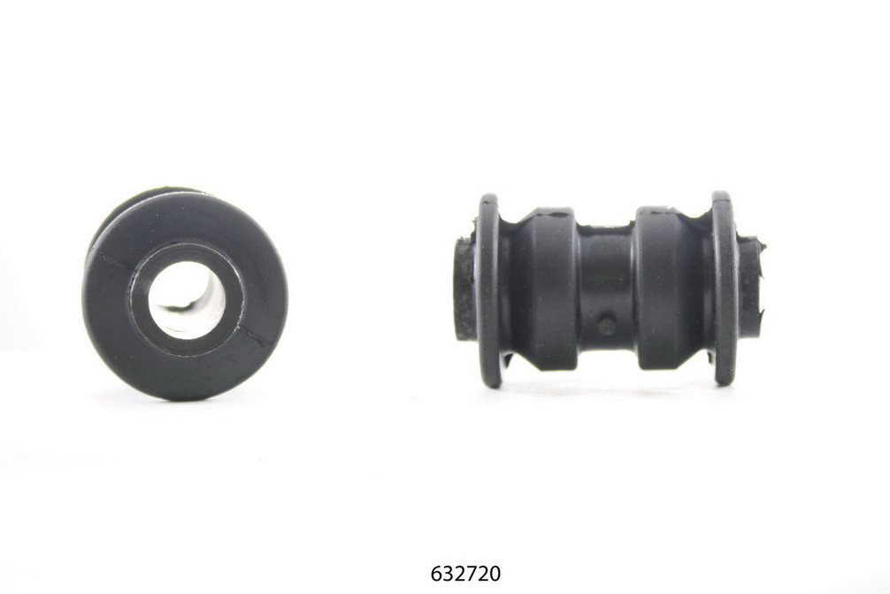 PIONEER INC. - Engine Torque Strut Bushing - PIO 632720