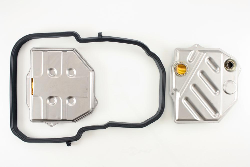 PIONEER INC. - Auto Trans Filter Kit - PIO 745085