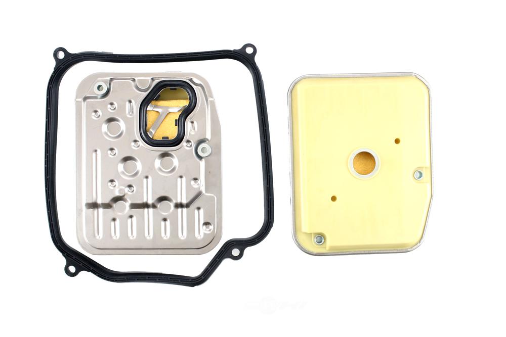PIONEER INC. - Premium Replacement - PIO 745129