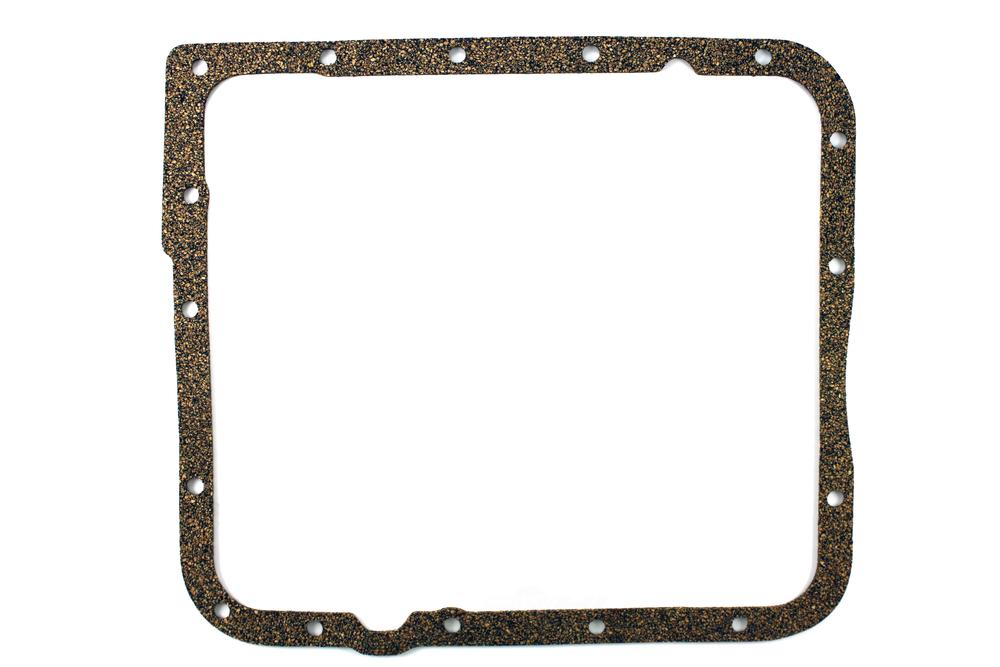 PIONEER INC. - Auto Trans Oil Pan Gasket - PIO 749014