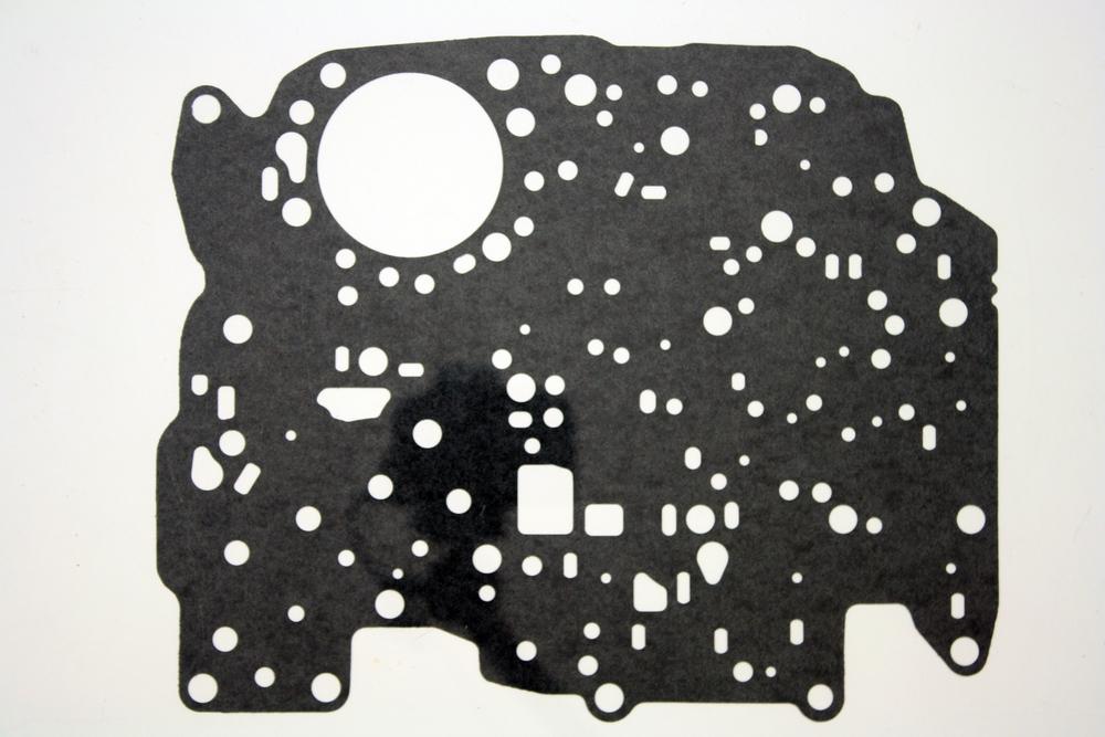 PIONEER INC. - Auto Trans Valve Body Gasket - PIO 749113