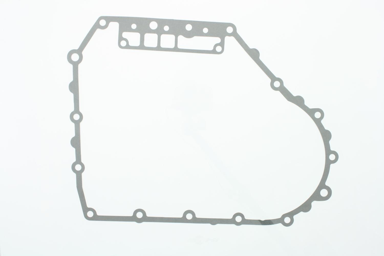 PIONEER INC. - Auto Trans Case Gasket - PIO 749129
