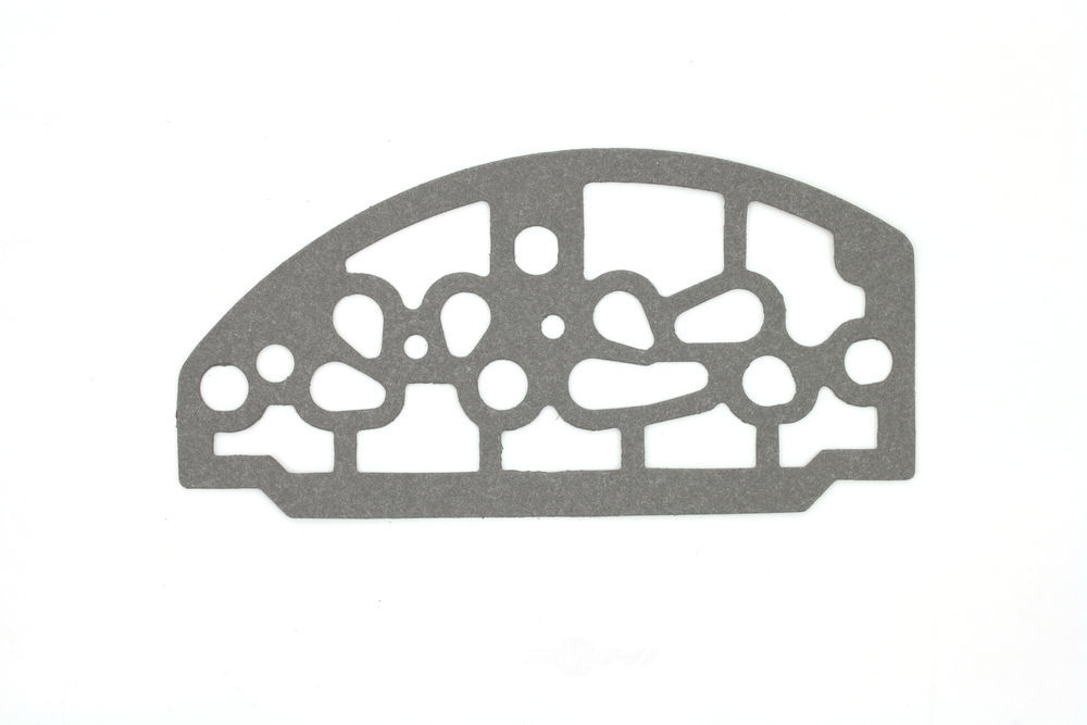 PIONEER INC. - Automatic Transmission Control Solenoid Seal - PIO 749307