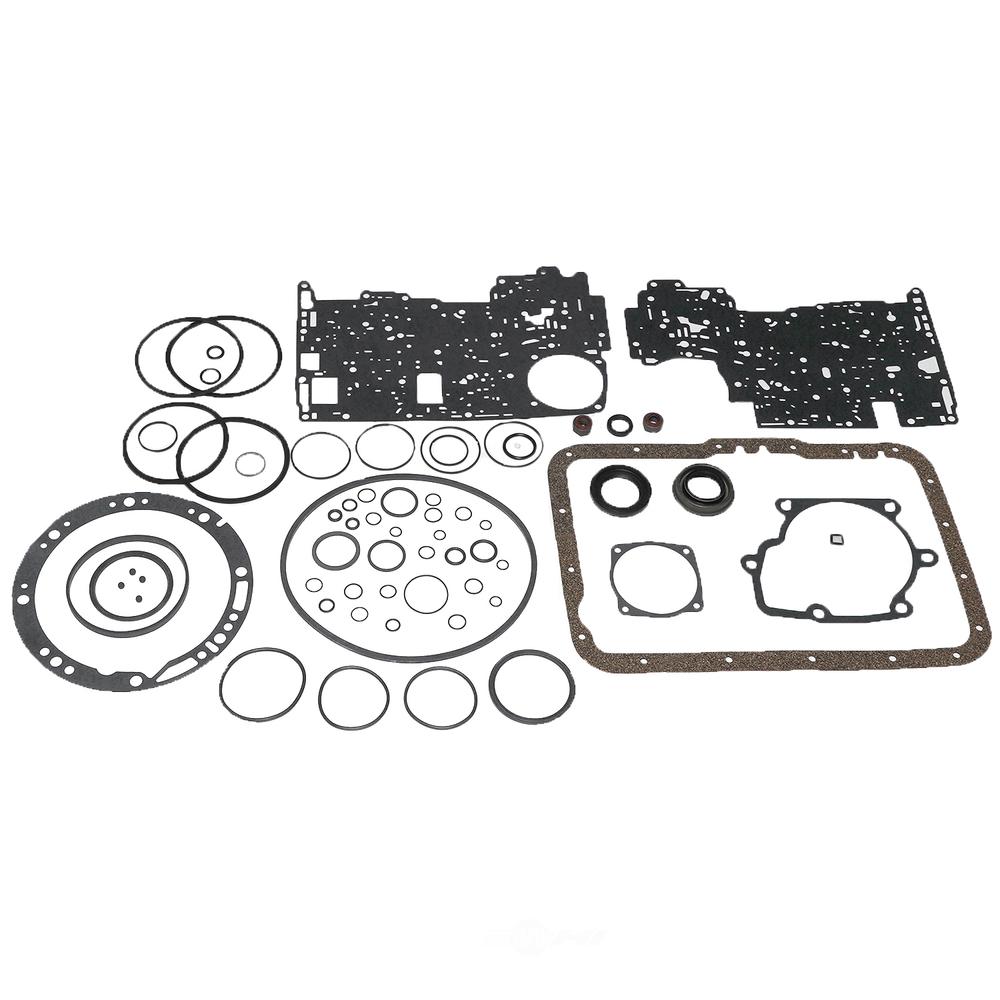 PIONEER INC. - Auto Trans Overhaul Kit - PIO 750161