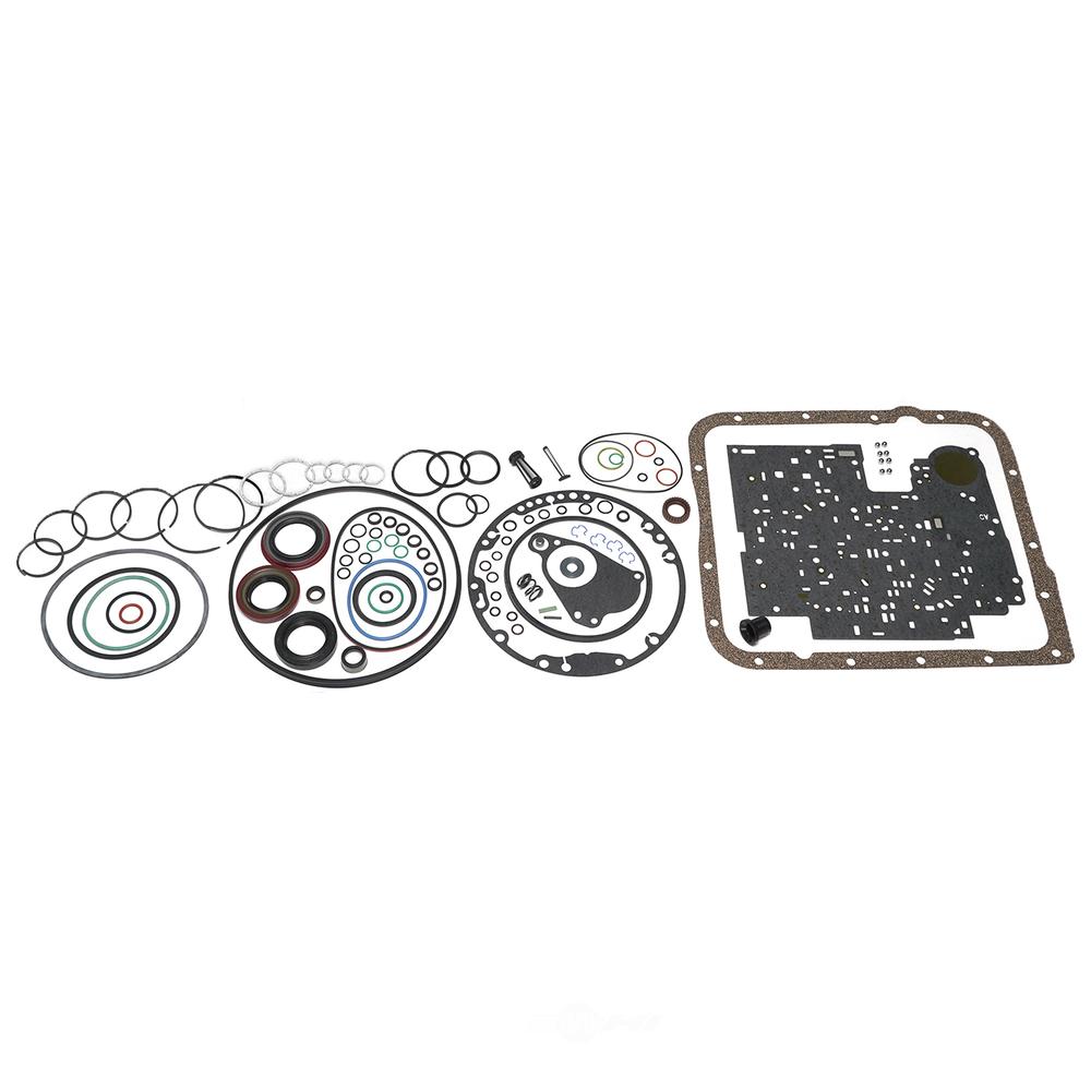 PIONEER INC. - Auto Trans Overhaul Kit - PIO 750237