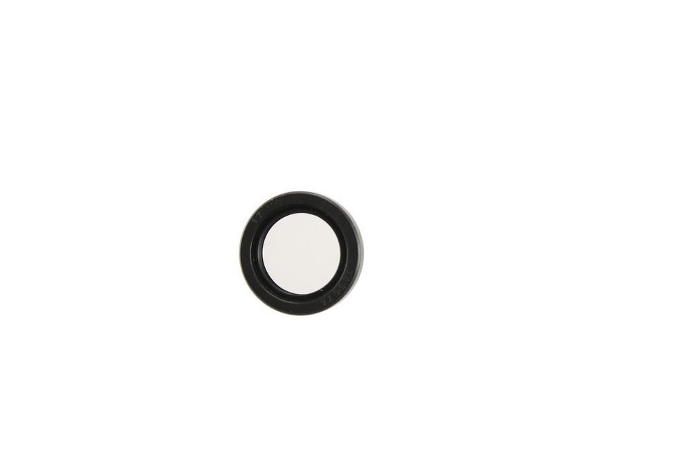 PIONEER INC. - Manual control lever - Metal Clad Seal - PIO 759003