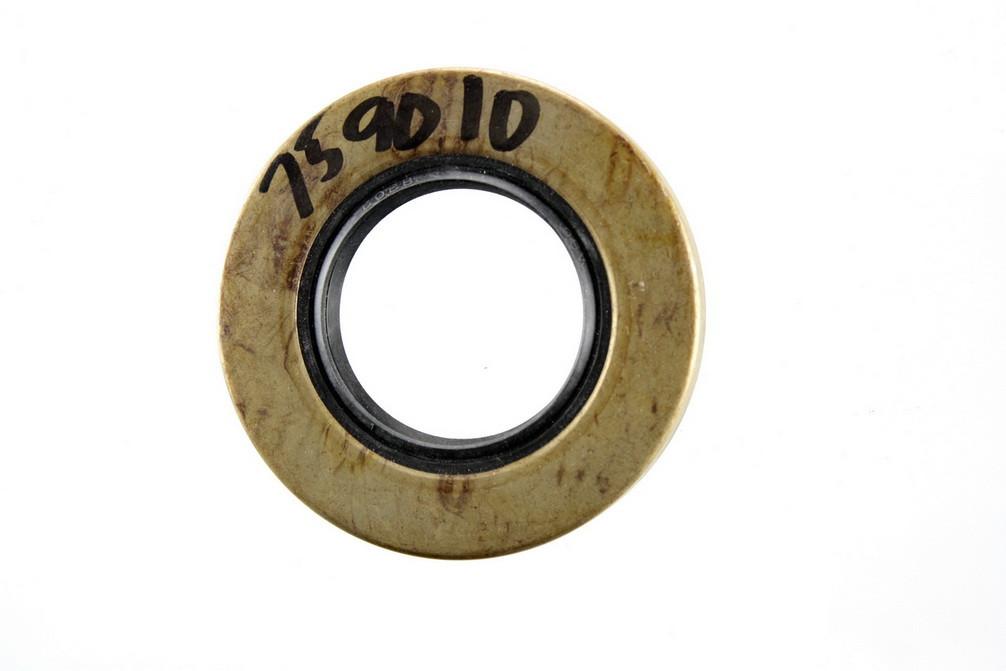 PIONEER INC. - Metal Clad Seal - PIO 759010