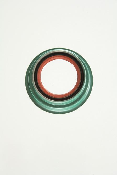 PIONEER INC. - Drive Axle Seal - PIO 759017