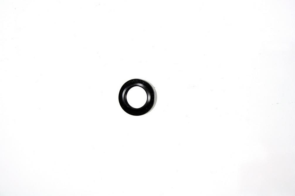 PIONEER INC. - Manual Control Shaft - Metal Clad Seal - PIO 759018