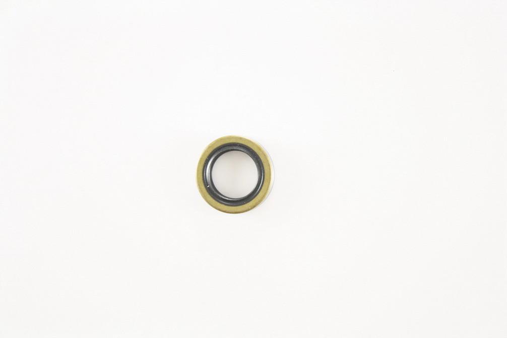 PIONEER INC. - Manual control lever - Metal Clad Seal - PIO 759037
