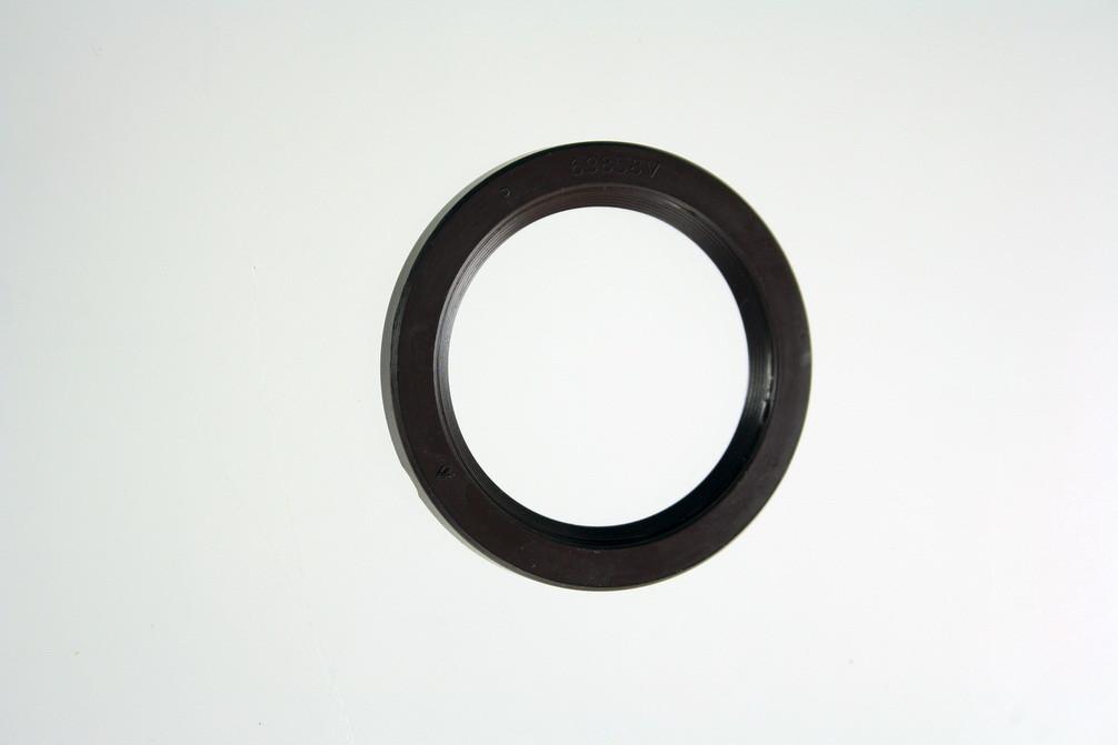 PIONEER INC. - Auto Trans Oil Pump Seal Kit - PIO 759121