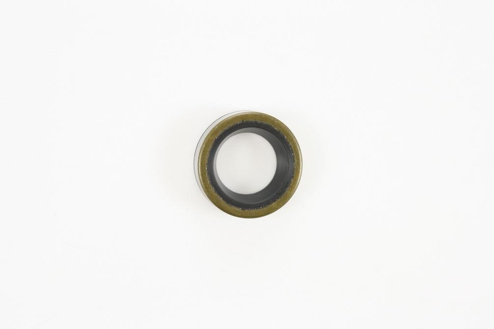 PIONEER INC. - Shift Lever - Metal Clad Seal - PIO 759168