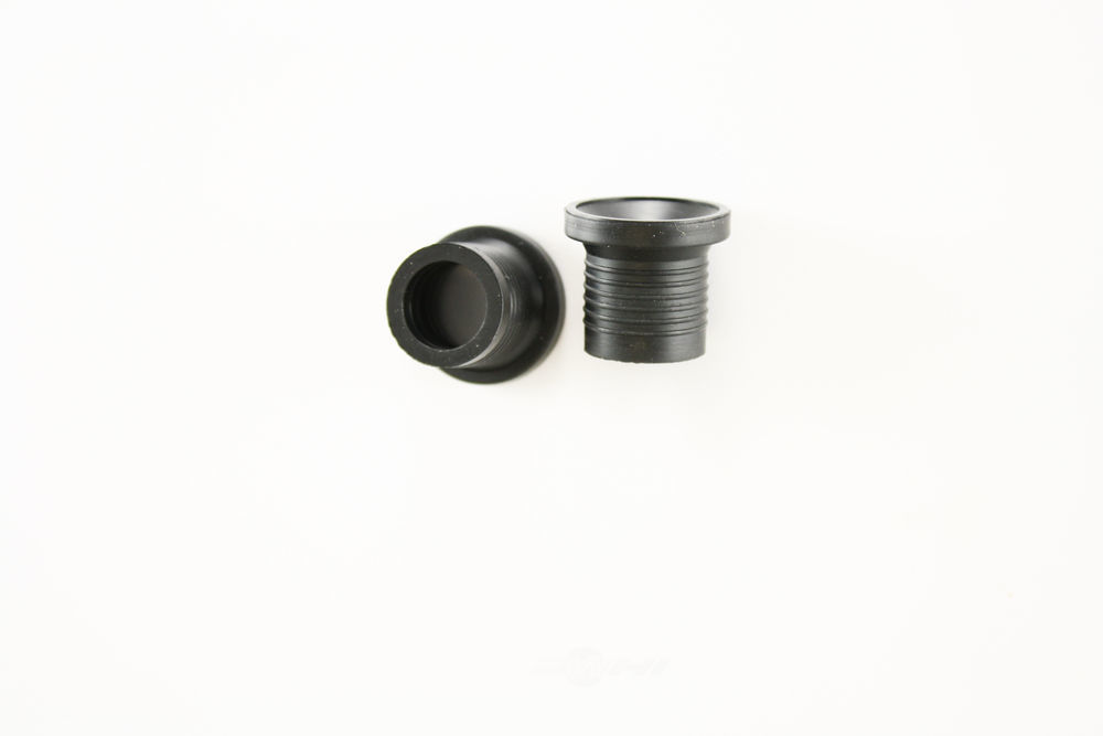 PIONEER INC. - Auto Trans Dipstick Tube Seal - PIO 760014-5