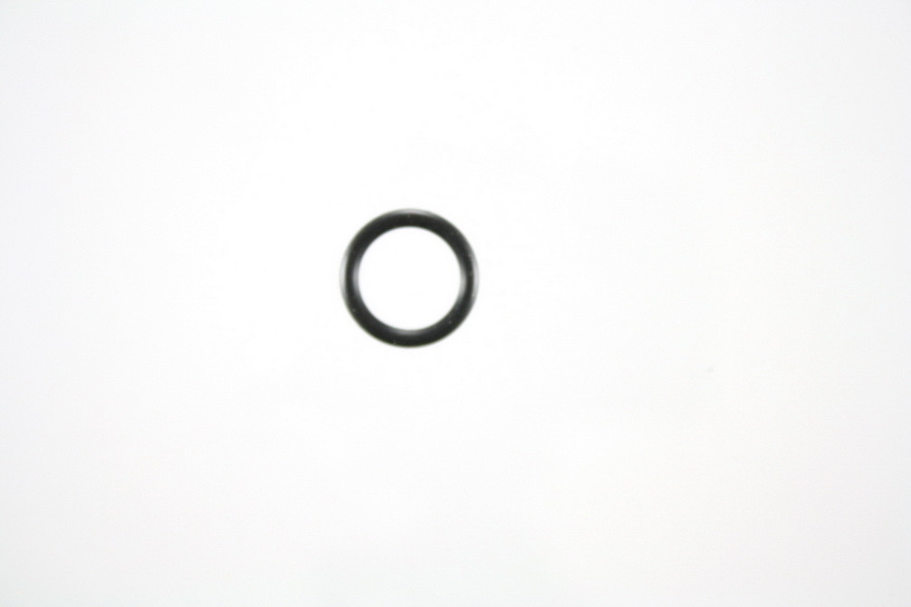 PIONEER INC. - O-ring Seal - PIO 762001-10