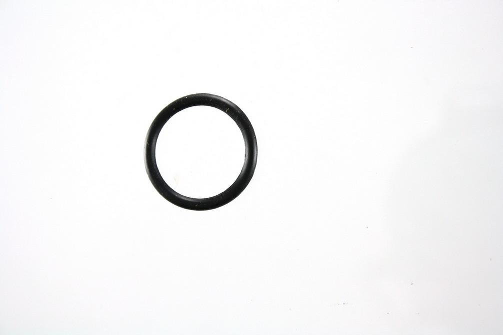 PIONEER INC. - Auto Trans O-ring - PIO 762011-10