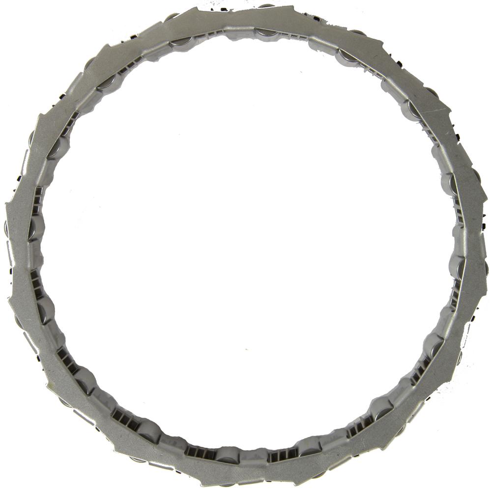 PIONEER INC. - Transfer Case Low Gear Roller Bearing - PIO 764014