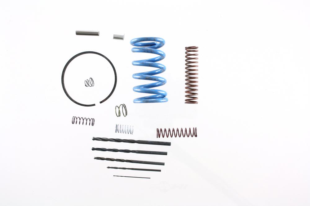 PIONEER INC. - Automatic Transmission Shift Kit - PIO 765005