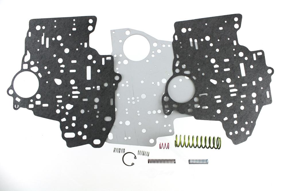 PIONEER INC. - Automatic Transmission Shift Kit - PIO 765010