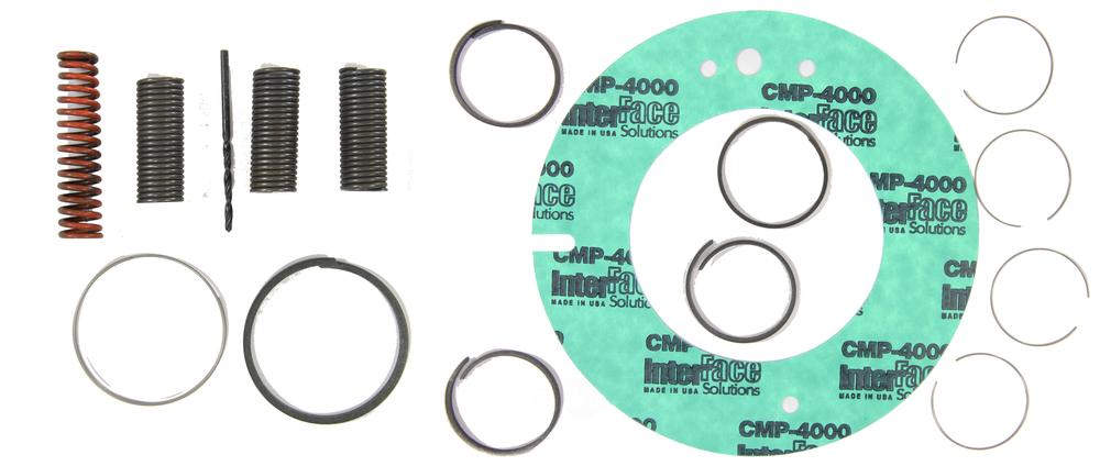 PIONEER INC. - Automatic Transmission Shift Kit - PIO 765024