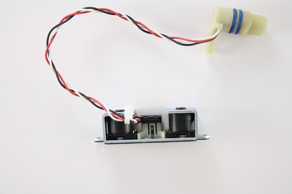 PIONEER INC. - Automatic Transmission Control Solenoid - PIO 771013