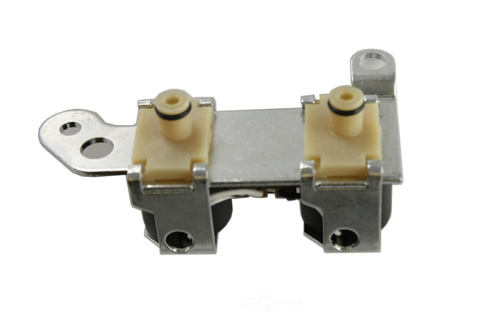 PIONEER INC. - Automatic Transmission Control Solenoid - PIO 771017