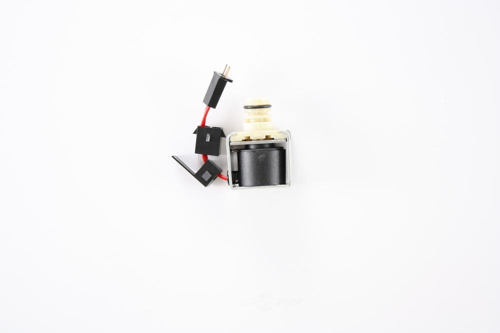 PIONEER INC. - Automatic Transmission Control Solenoid - PIO 771023