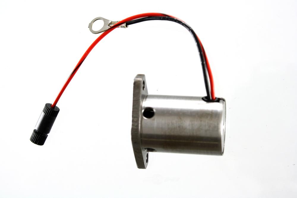 PIONEER INC. - Automatic Transmission Control Solenoid - PIO 771034
