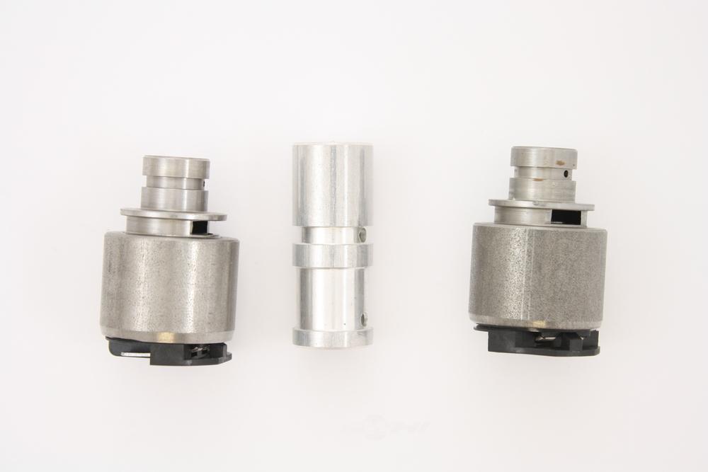 PIONEER INC. - Automatic Transmission Control Solenoid - PIO 771042