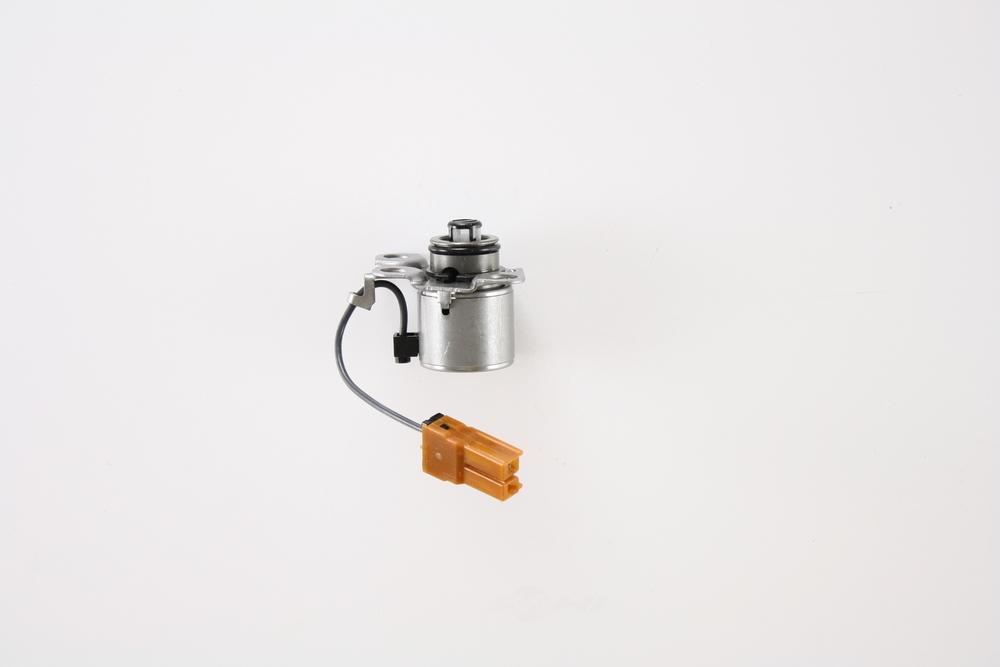 PIONEER INC. - Control Solenoid - PIO 771068