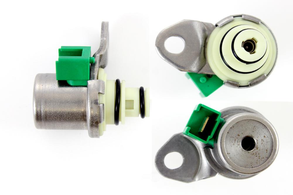 PIONEER INC. - Automatic Transmission Control Solenoid - PIO 771111