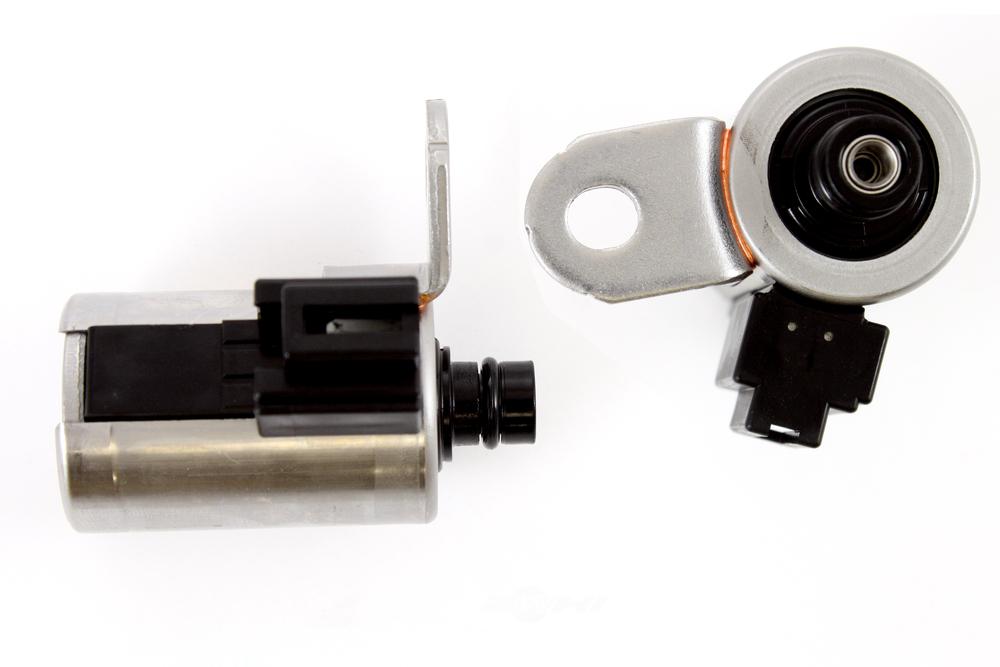 PIONEER INC. - Automatic Transmission Control Solenoid - PIO 771116