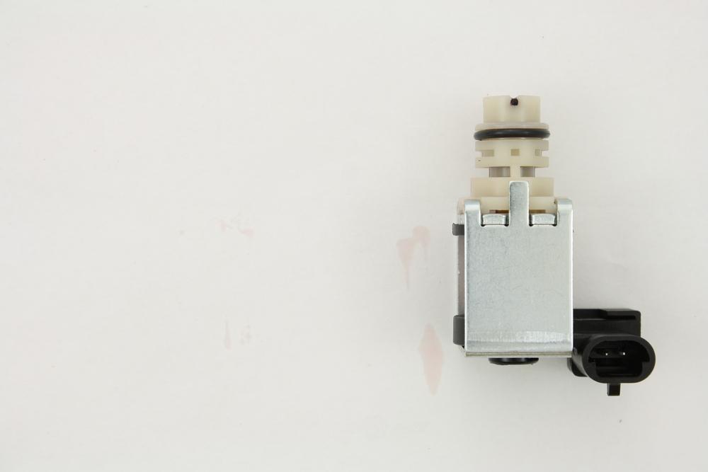 PIONEER INC. - Automatic Transmission Control Solenoid - PIO 772280