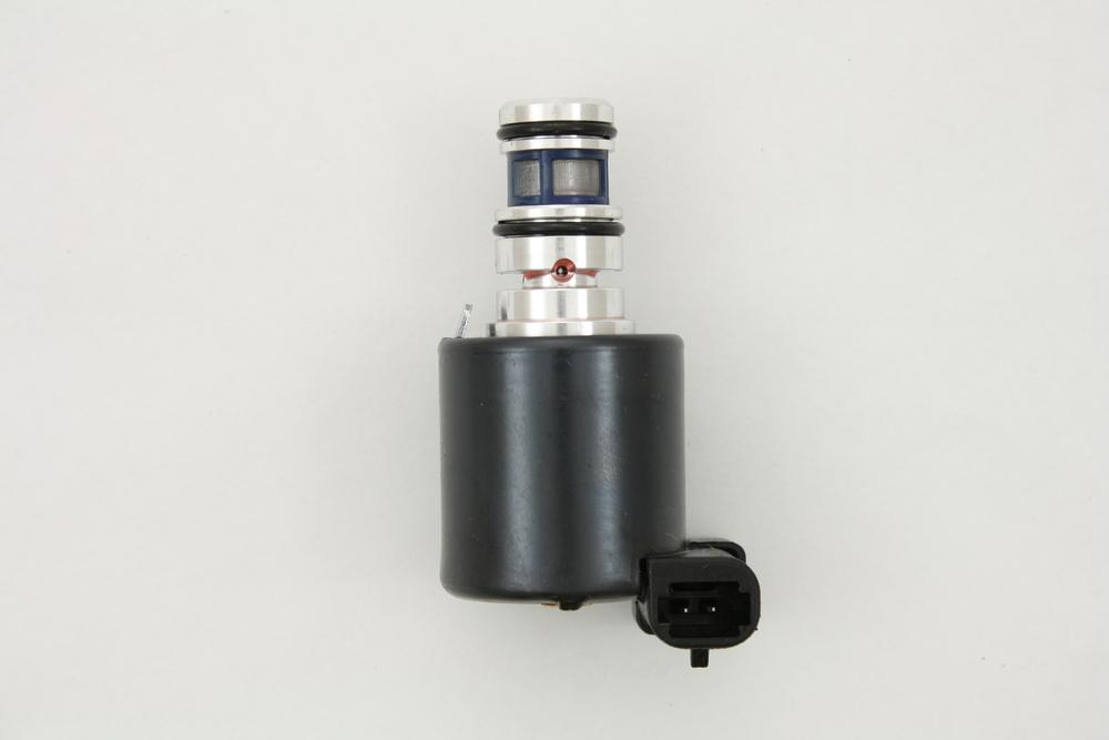 PIONEER INC. - Automatic Transmission Control Solenoid - PIO 772281