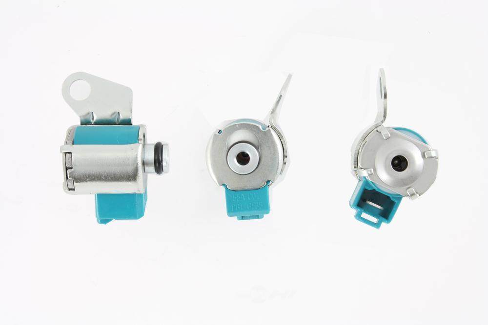 PIONEER INC. - Automatic Transmission Control Solenoid - PIO 772288