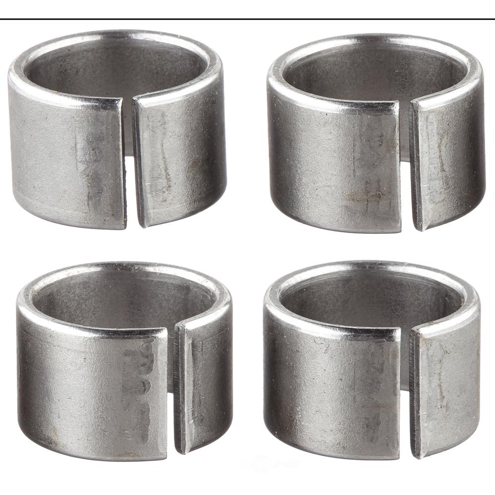 PIONEER INC. - Engine Cylinder Head Dowel Pin - PIO 839003