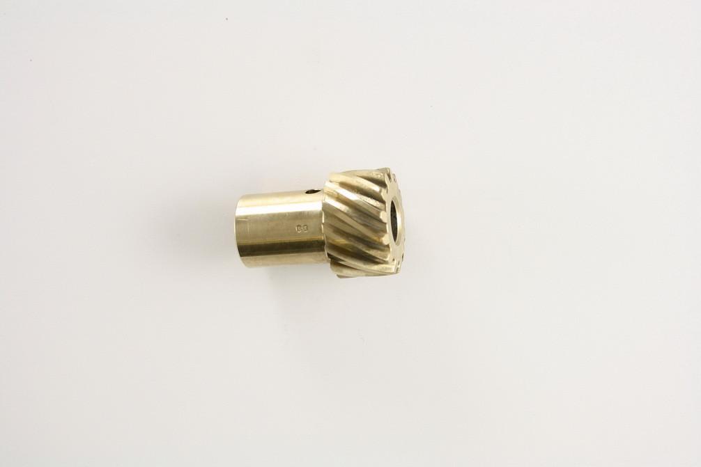 PIONEER INC. - Distributor Gear - PIO 839014